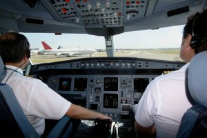 Flight Crews and melanoma