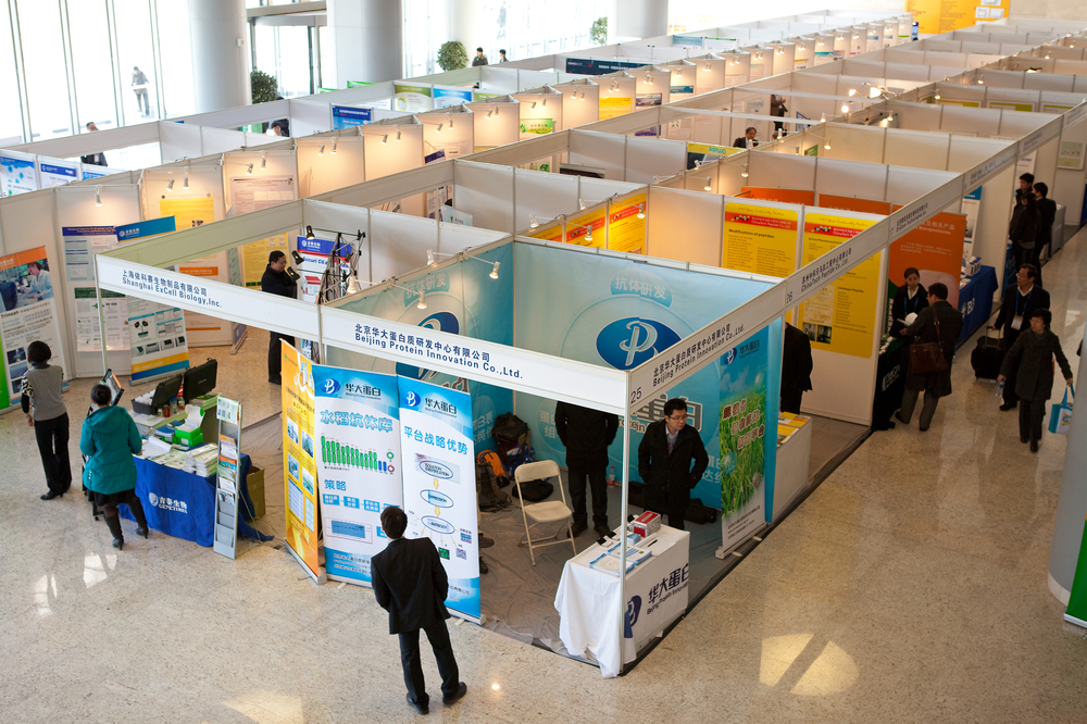 Provectus To Present PV-10 Clinical Data At The 2014 Beijing International Melanoma Congress