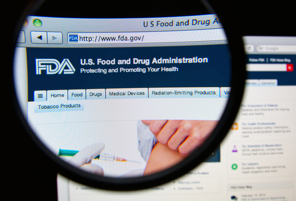 Genentech Submits New Drug Application to FDA for Cobimetinib And Zelboraf Combination For Advanced Melanoma Treatment