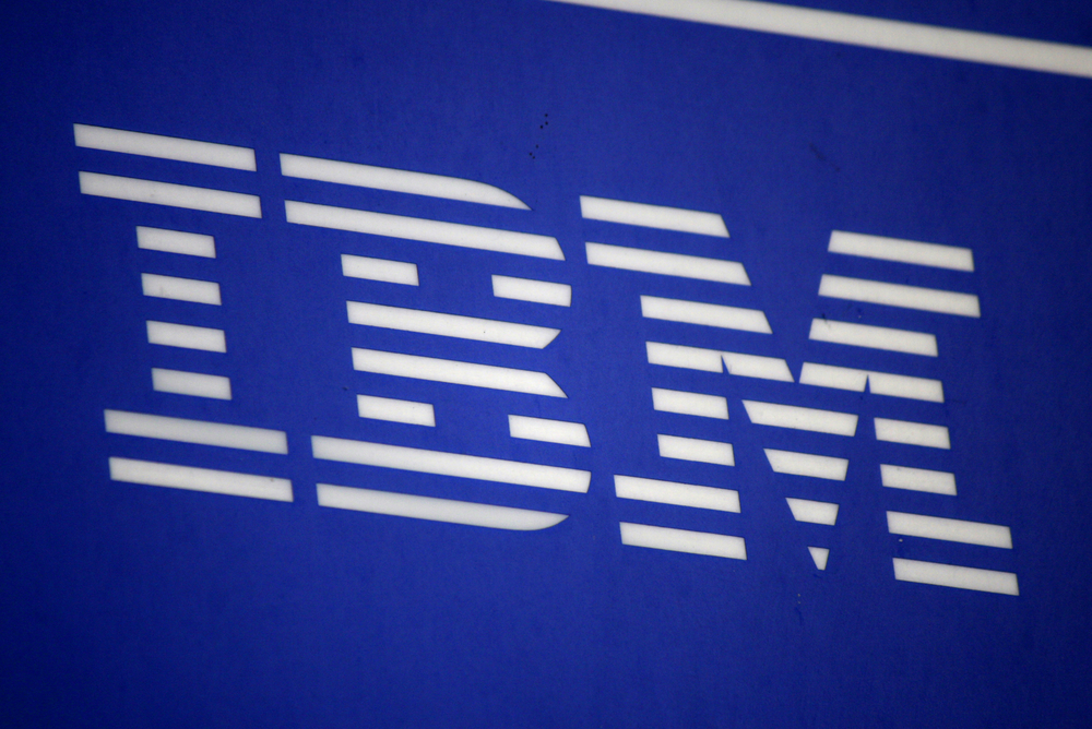 IBM Developing Intelligent Skin Lesion Analysis Diagnostic Technology