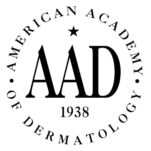 Not All Dermatology Treatments Are Necessary, According to The American Academy of Dermatology