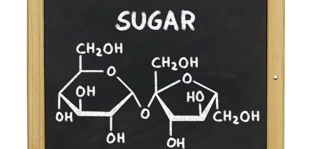 Rare Sugar L-Fucose May Help Block Tumor and Metastasis Growth