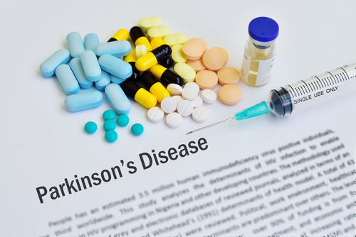 Link between melanoma and Parkinson's disease